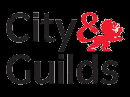 cityandguild.png