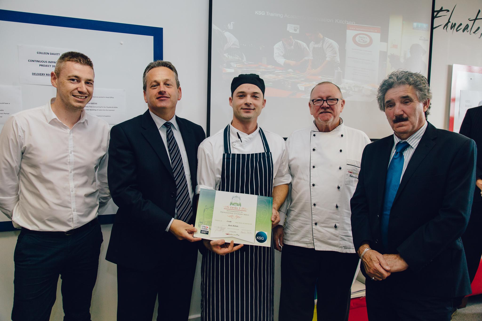 0079 WEBRES - KSG Chef Start.jpg