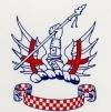 HAC Police Detachment