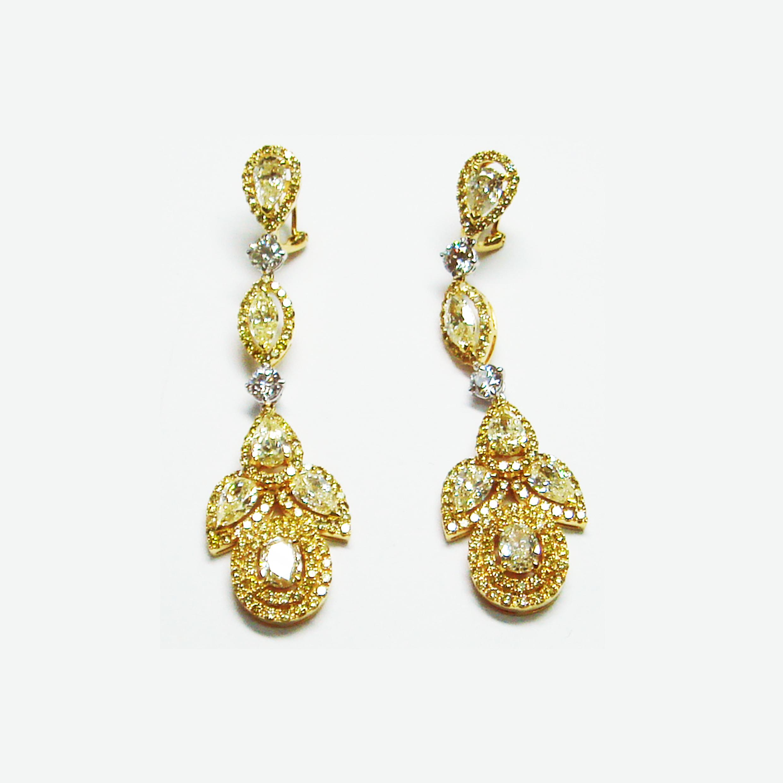 bespoke earring02.jpg