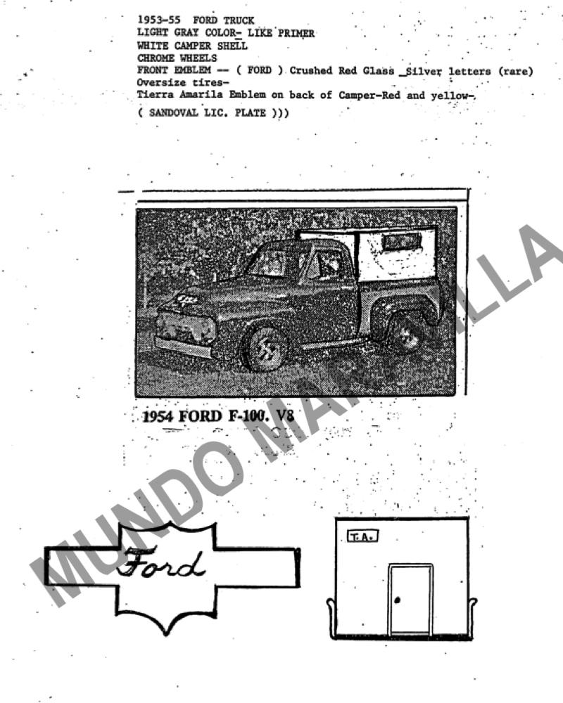 Truck per Ishmael description.jpg