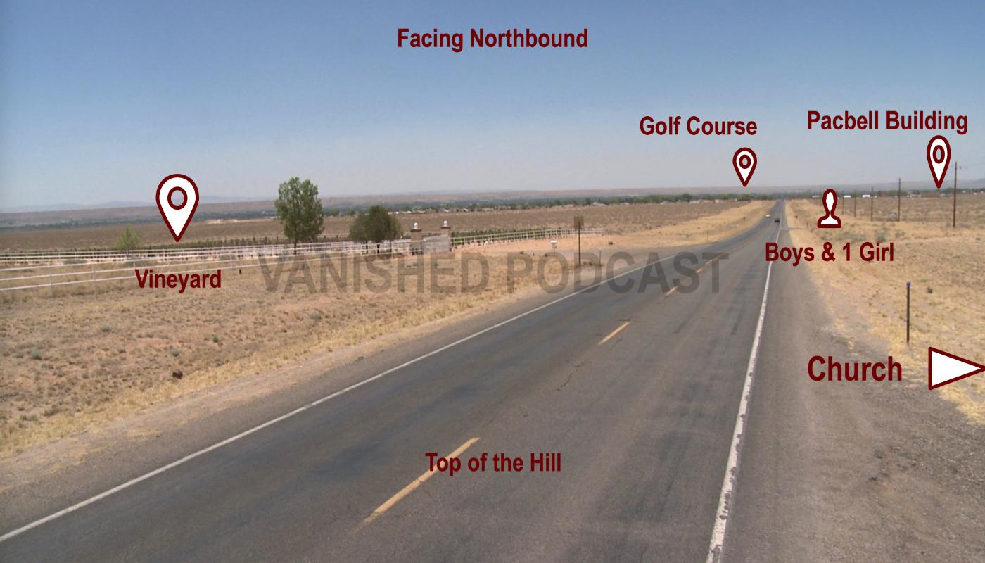 HWY 47 Northbound 1.jpg