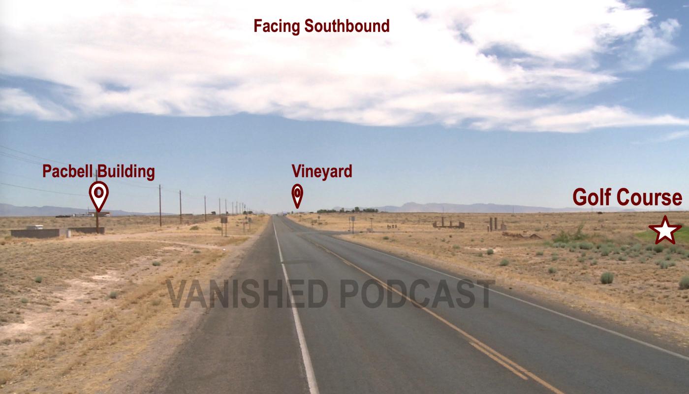 Hwy 47 Facing Southbound.jpg