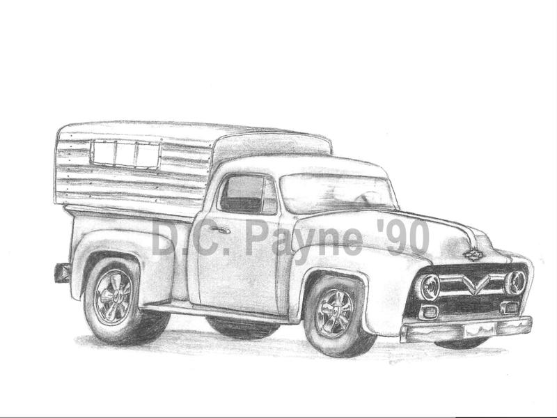 Truck 1a.jpg