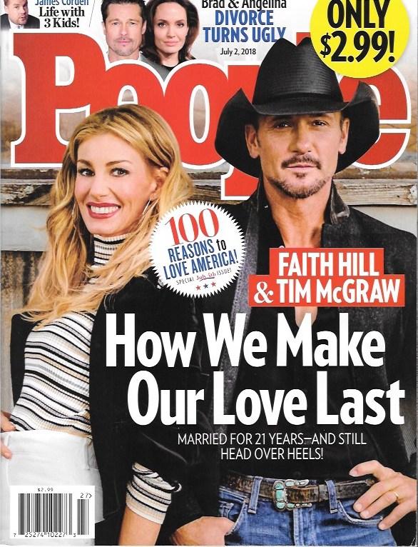 People Magazine.jpeg