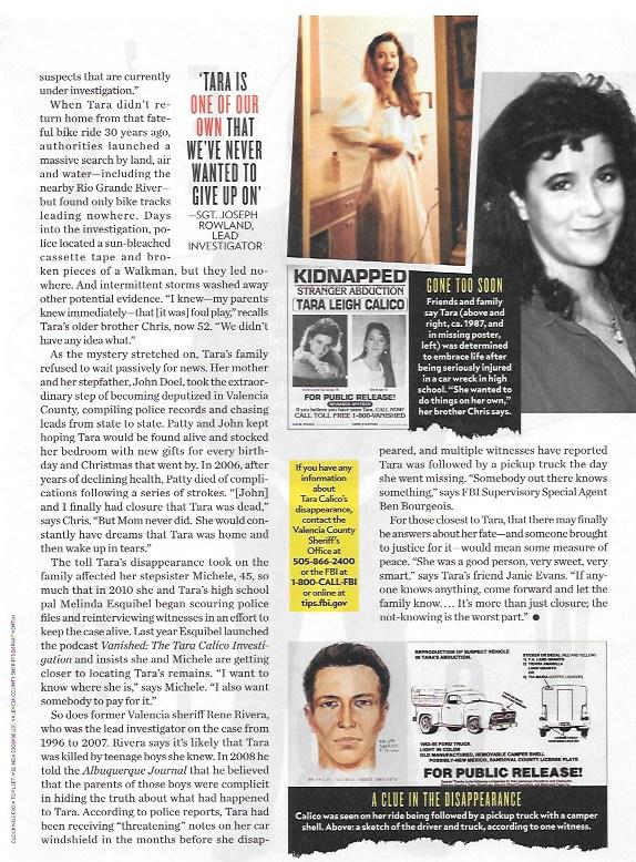 People Magazine 3.jpeg