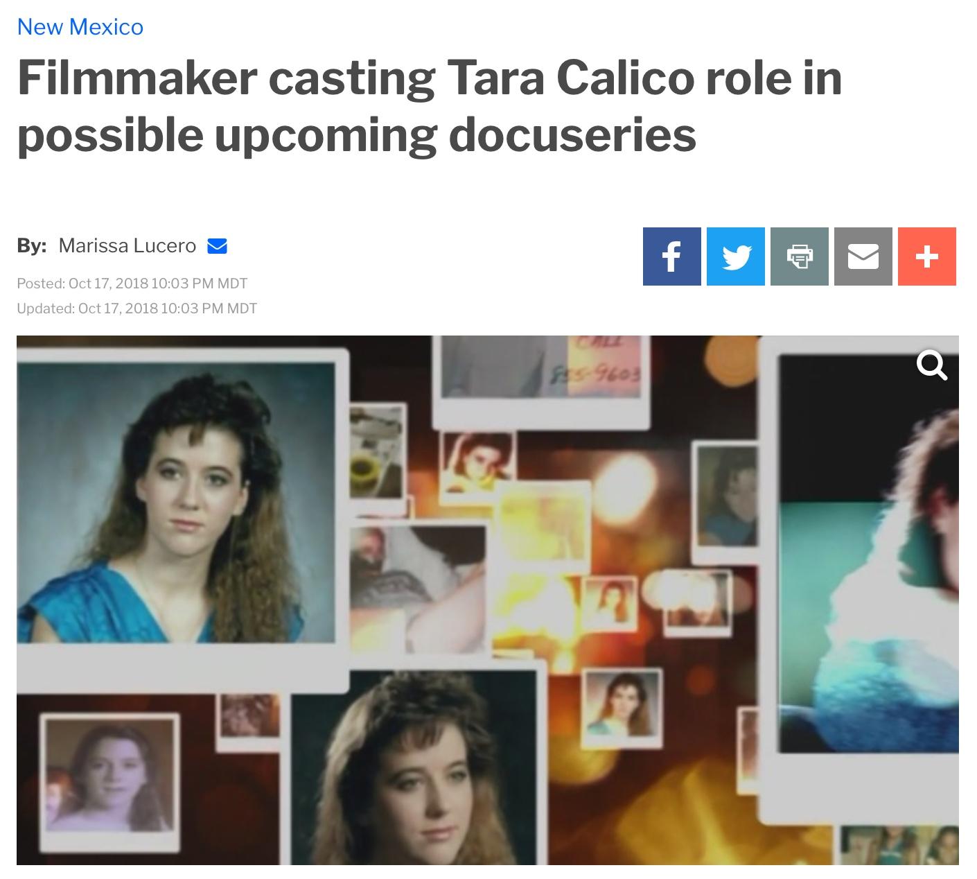 Tara Calico Docuseries.jpeg