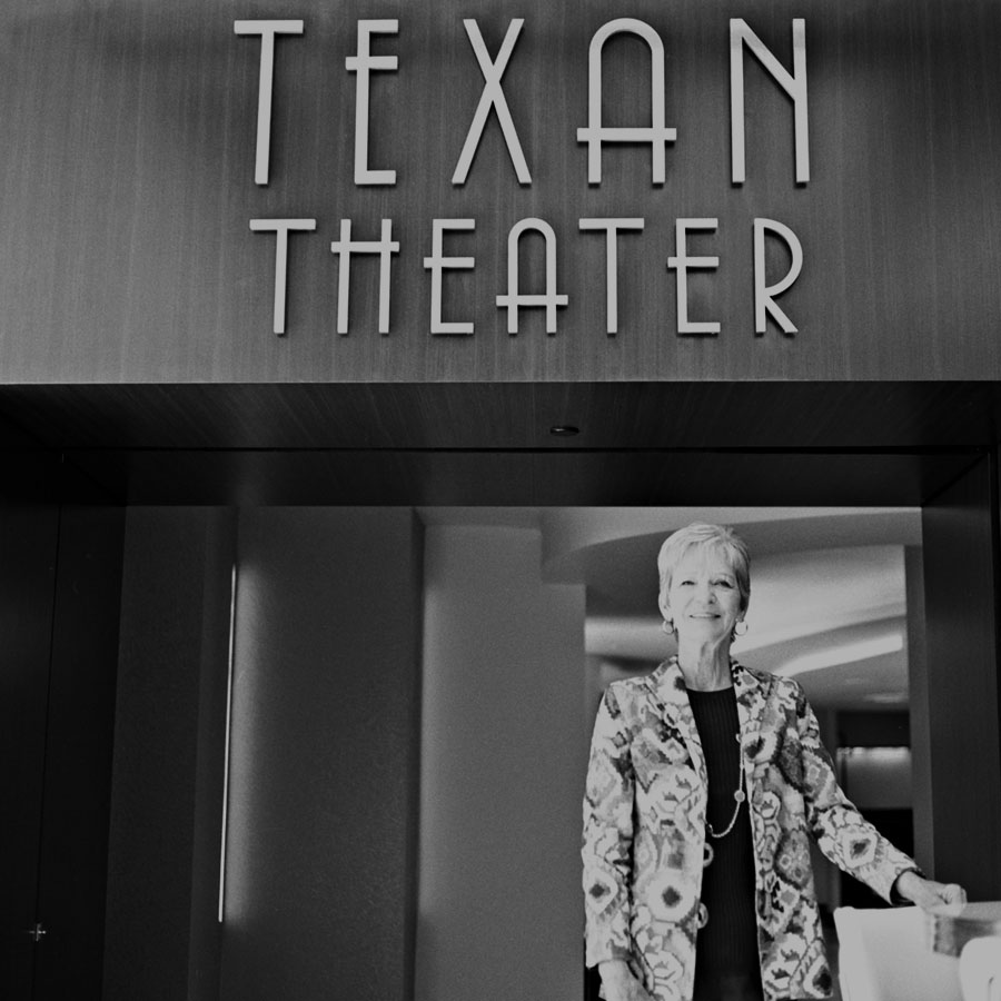TexanTheatreDirector087.jpg