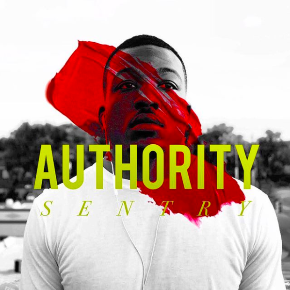 """sentry - First + Last Name: William ParkerStage Name: SentryHometown: Stone mountain, GABio:Sentry is an up and coming Christian Rap artist x producer born and raised in Stone Mountain Georgia. His passion and delivery uniquely compliment his word play, with intentions of impacting the music industry in an incredible way. After releasing his debut EP """"I 6:8"""" in October of 2017 and his first mixtape """"Authority"""" in April of 2108 he shows incredible promise as a new comer to the Christian Rap scene.Music: SoundcloudSOcial media:Twitter + Instagram: @thissentry"""