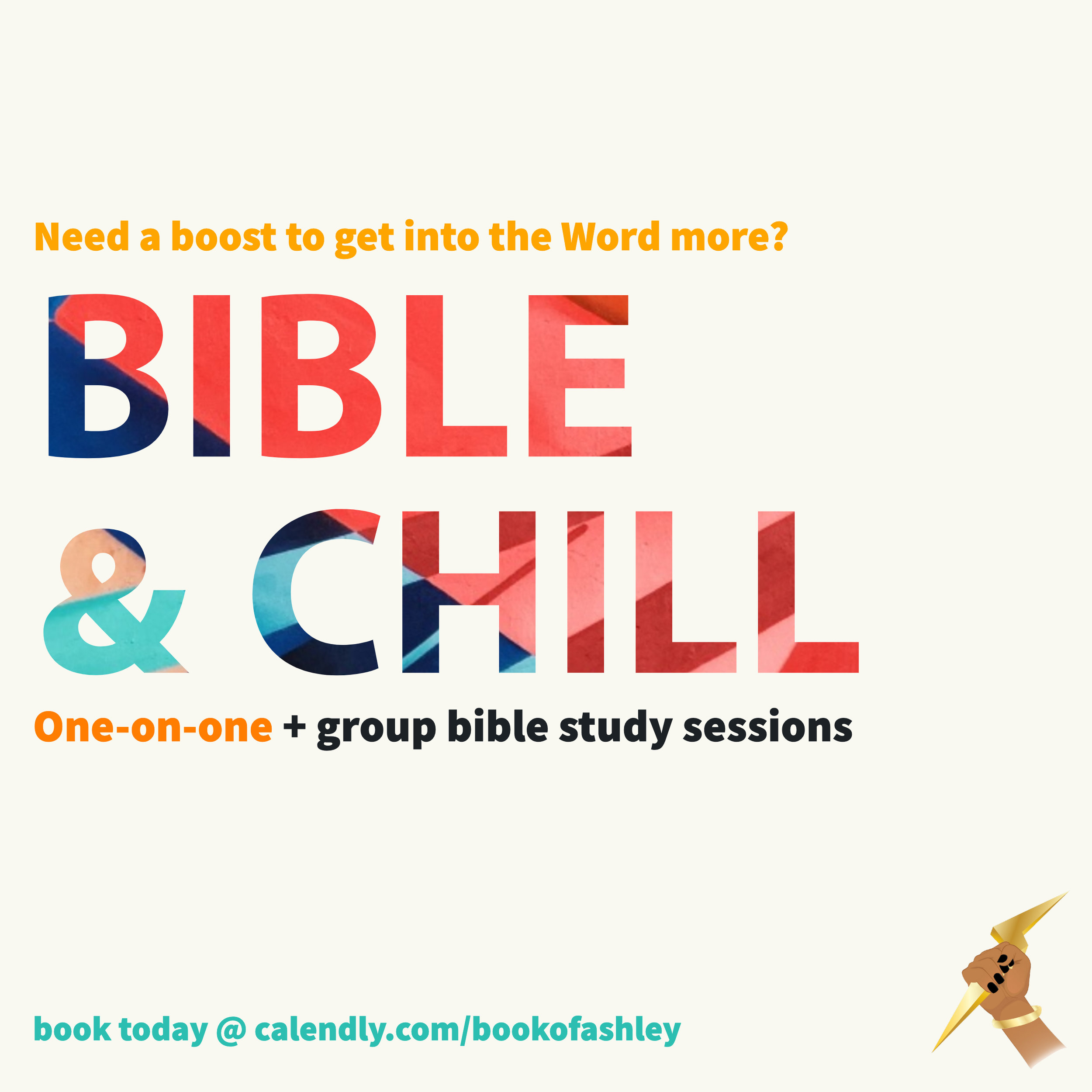 Bible and chill.jpg