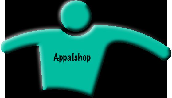 Appalshop Partner Buttons.png