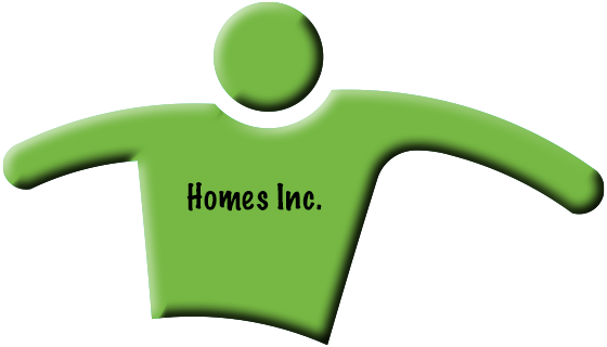 Homes Inc Partner Buttons.png