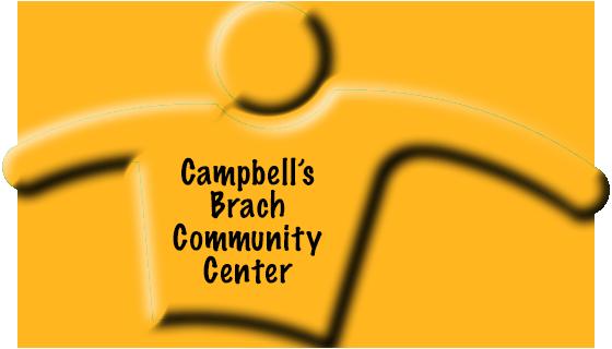 Campbells Partner Buttons.png
