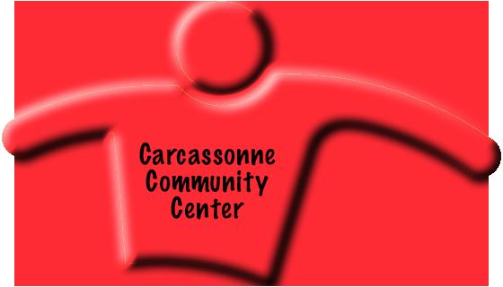 Carcassonne Partner Buttons.png