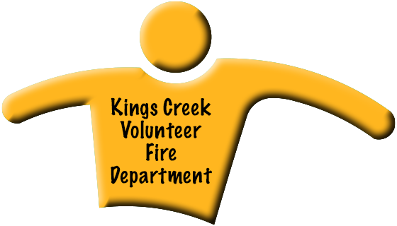 Kings Creek Partner Buttons.png