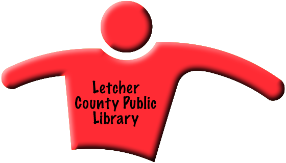 Library Partner Buttons.png
