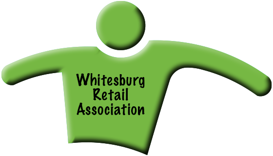 Whitesburg Retail Partner Buttons.png