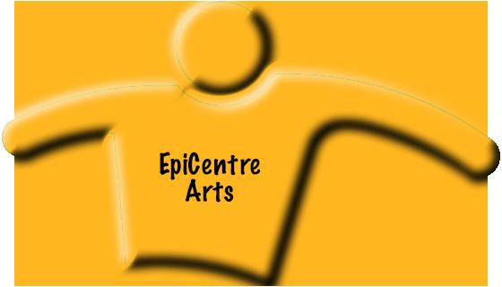 EpiCentre Partner Buttons.png