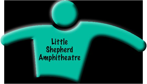 Little Shepherd Partner Buttons.png