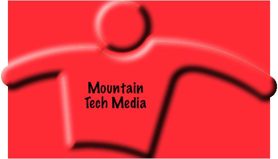 Mountain Tech Partner Buttons.png