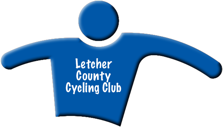 Cycling Club Partner Buttons.png