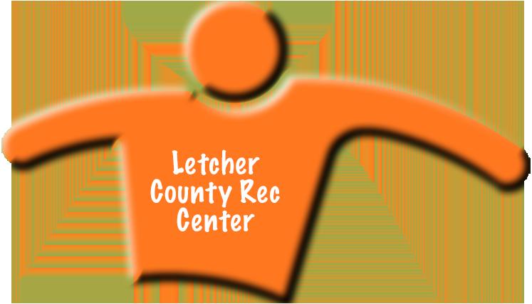 Rec Center Partner Buttons.png
