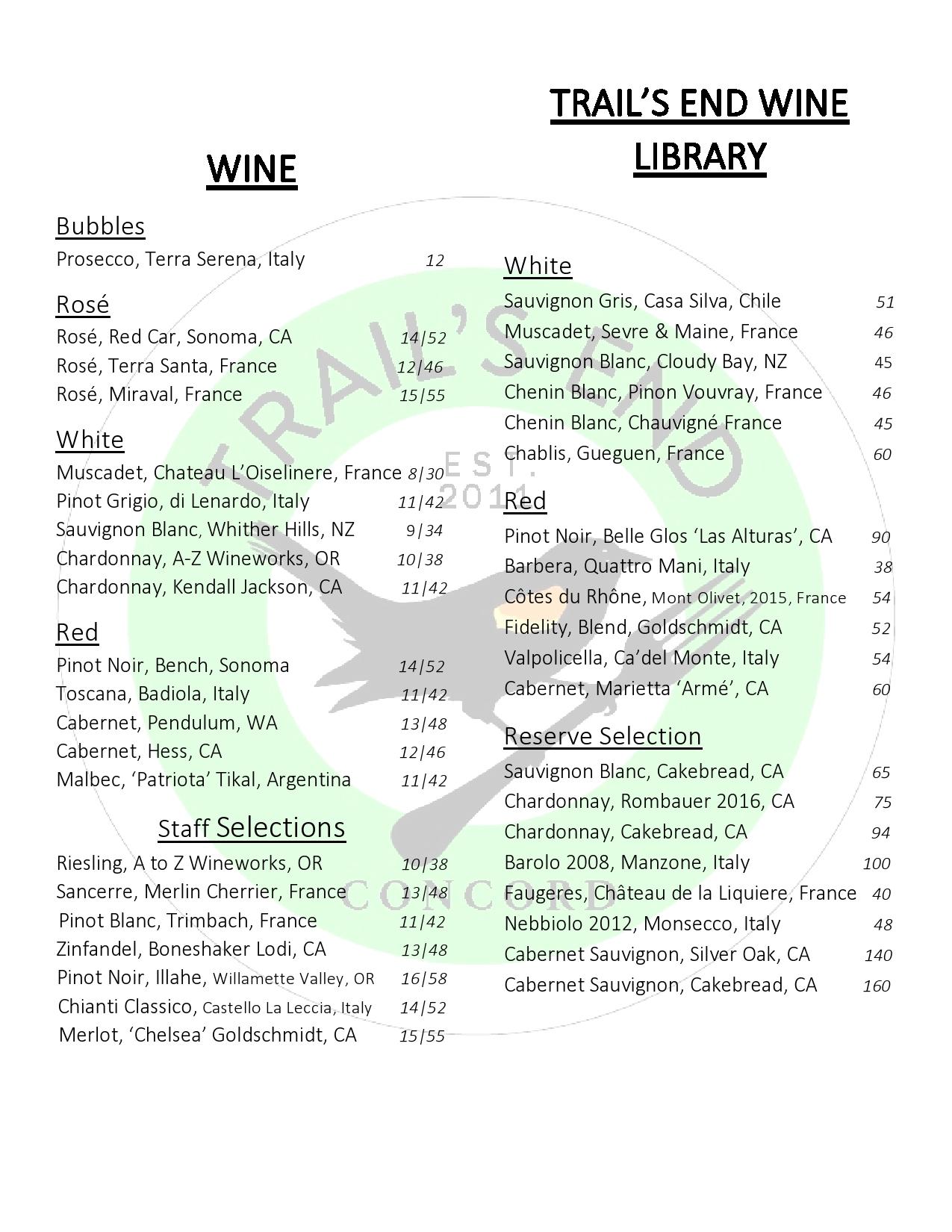 Wine 08.2018-website-page0001 (1).jpg
