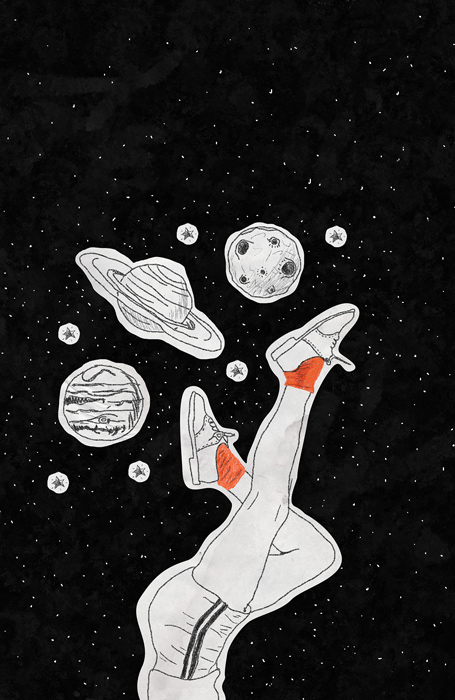 outerspace.jpg