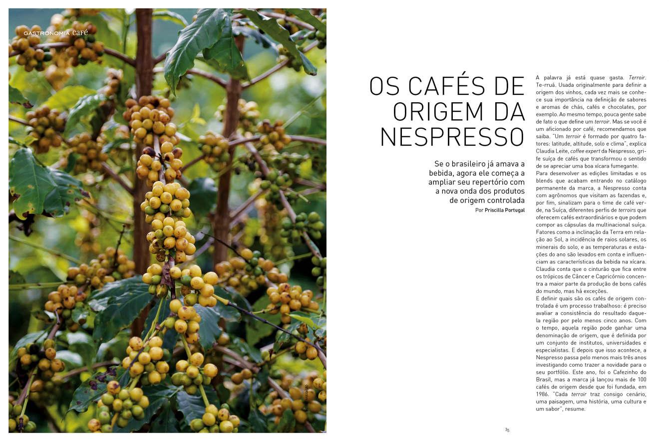 mcb_15_Nespresso_p_1340_c.jpg