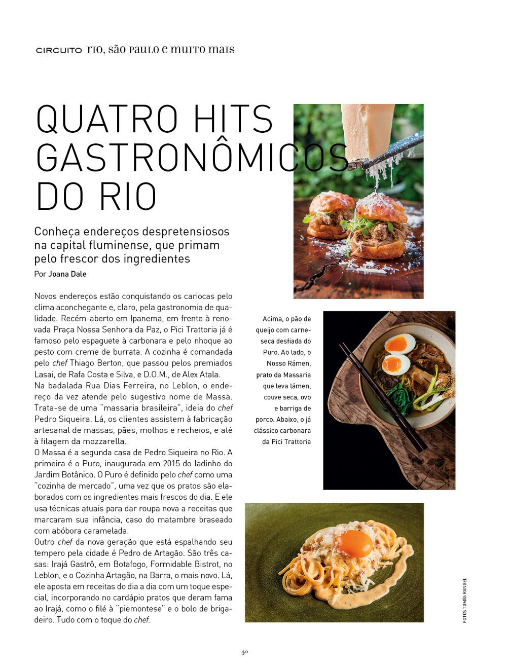 mcb_15_Gastro_Rio_p_1000.jpg