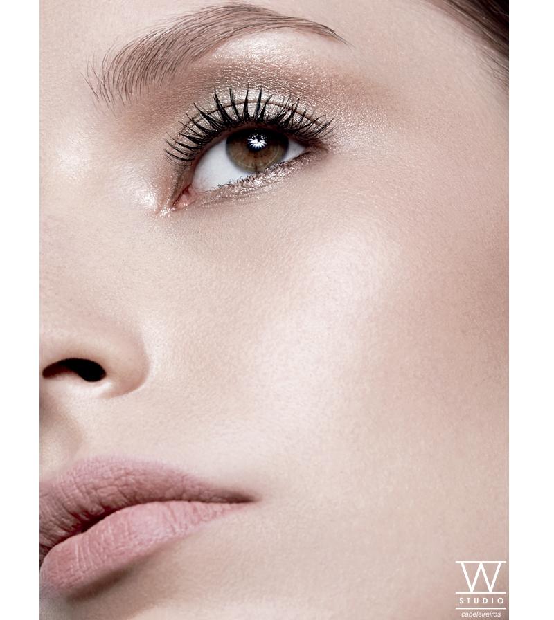 maquiagem-revista-studio-w-21-1.jpg
