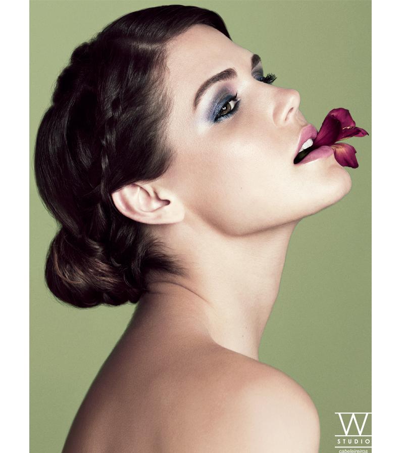 maquiagem-revista-studio-w-1.jpg