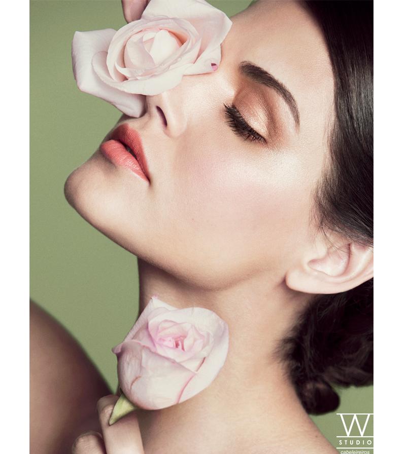 maquiagem-revista-studio-w-4.jpg