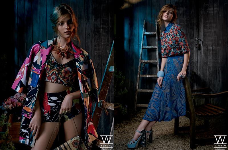 moda-revista-studio-w-41.jpg