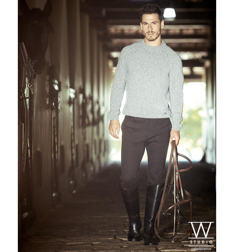 revista-studio-w-masculino-homens-1.jpg