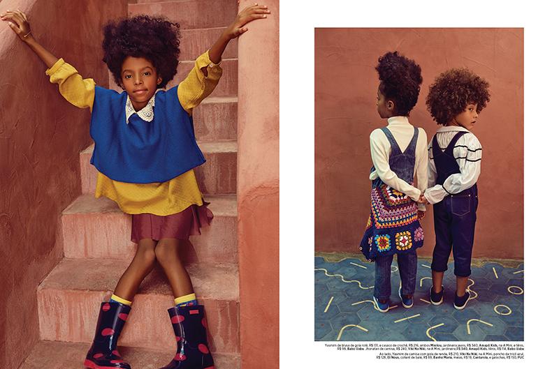 28-39 moda genderless3.jpg