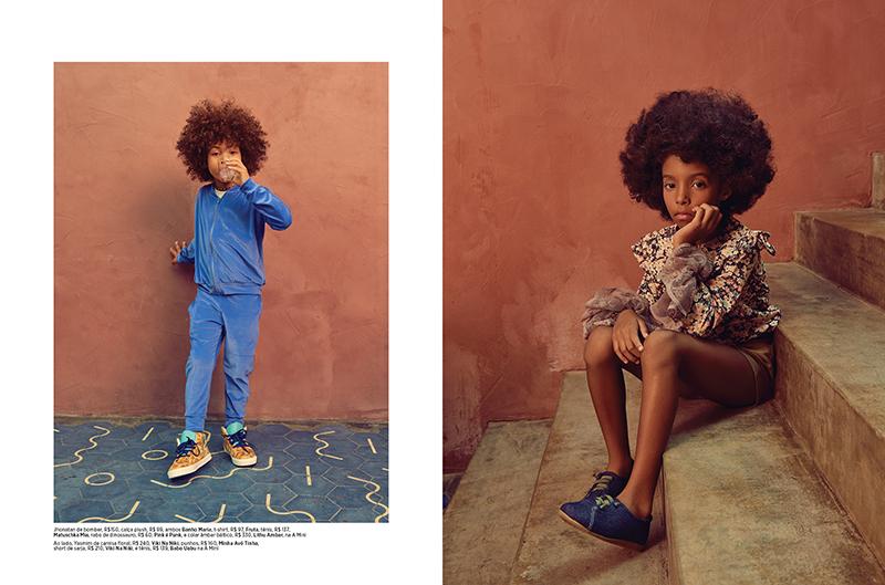28-39 moda genderless5.jpg