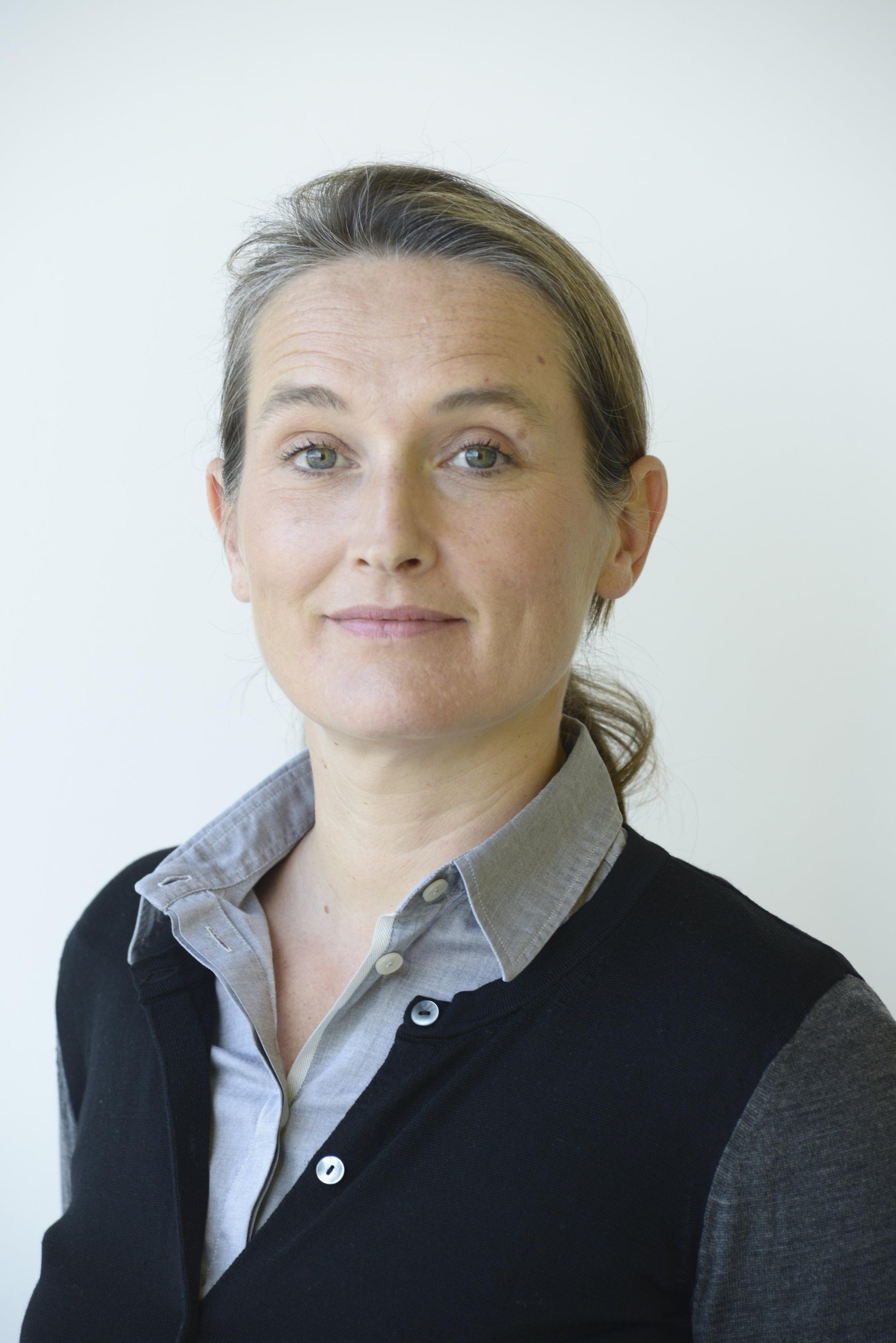 Marie-Anne Lebrec      Commission Communication     |     Directrice de la cellule monde économique à l'Université Paris 13