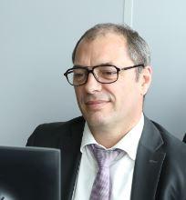 Denis Delannoy      Commission communication |     Orange