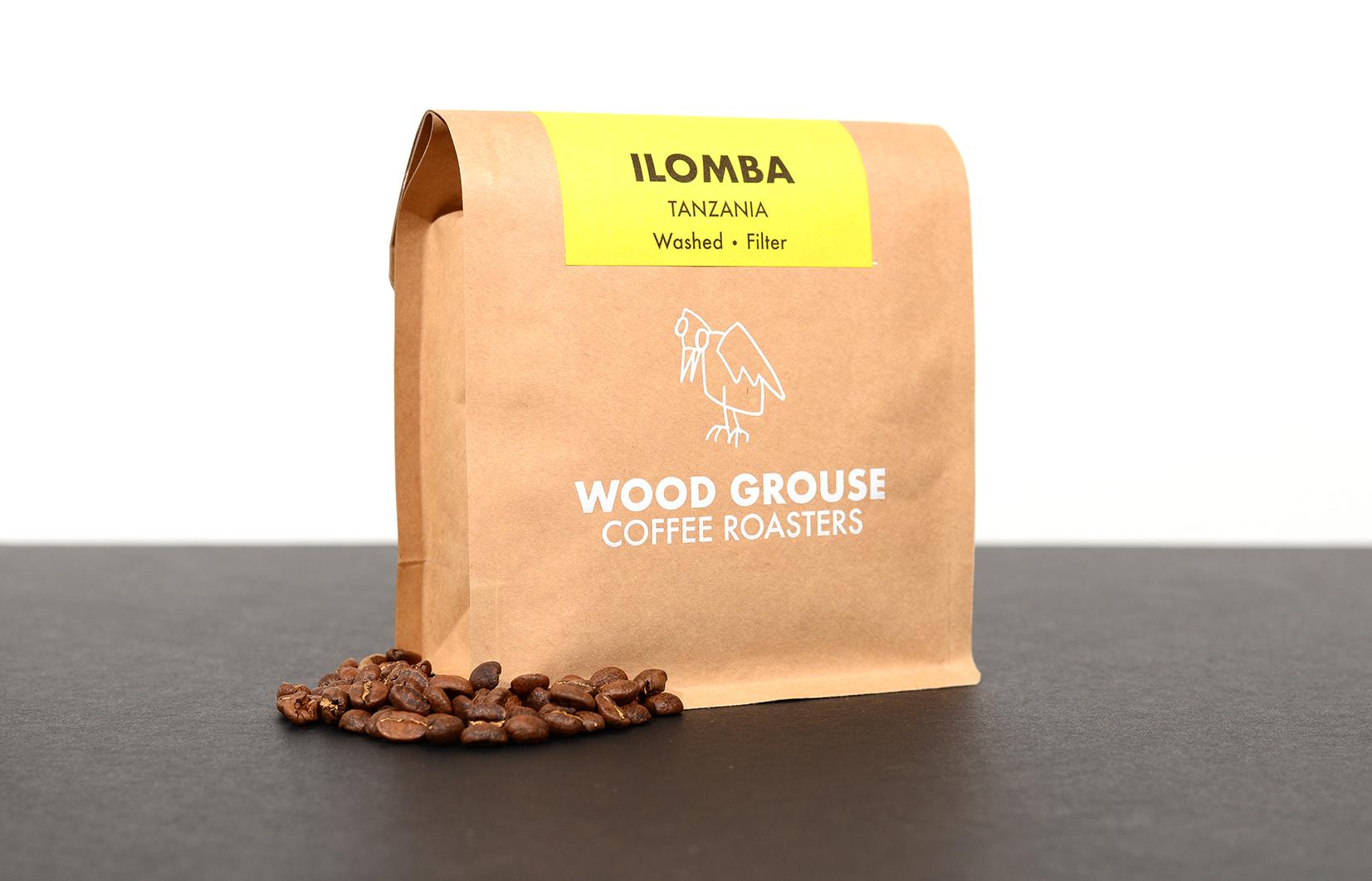 wood_grouse_coffee_ilomba_tanzania.jpg