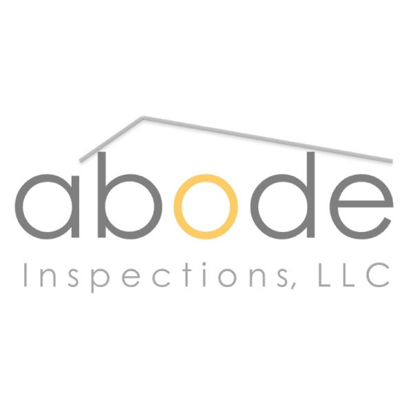 Adobe Inspections, LLC  10% Off #realestate #homeinspections   abodeinspections.net