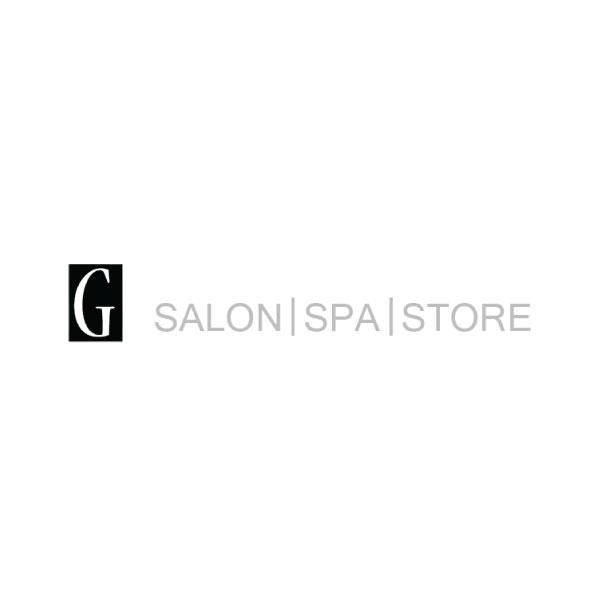 G Salon & Spa  *Discount coming soon #haircuts #massage #facials #waxing #eyelashextensions   gsalonatl.com