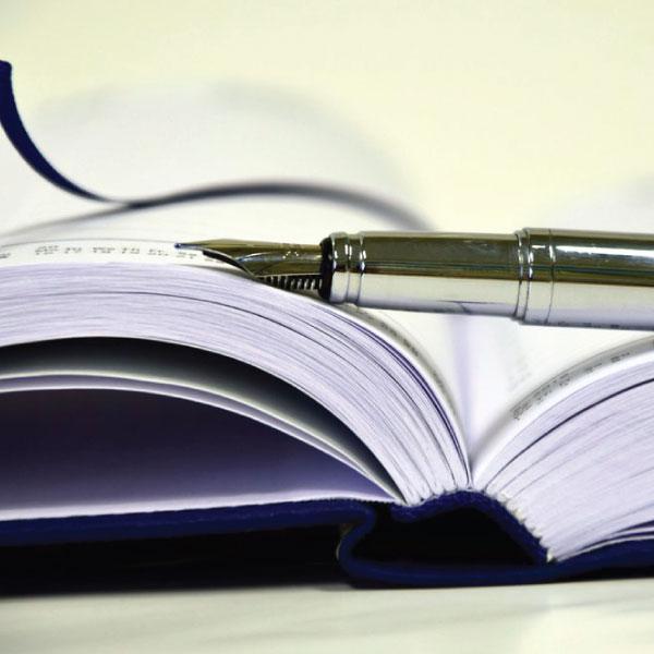 Dawn Edits  Free Sample Edit and 10% Off of Editorial Services #copywriting #editing   dawnedits.com