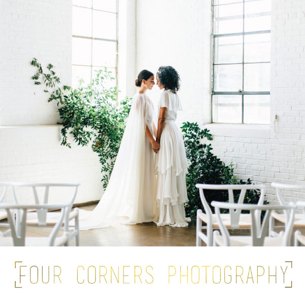Four Corners Photography  10% Off Elopement and Wedding Collections #lovestories #weddings #babies #travel #family   4cornersphotography.com