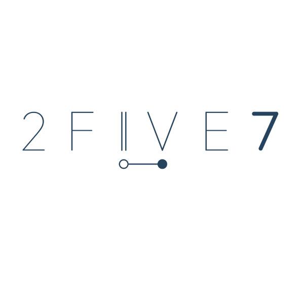 2Five7  15% Off Branding Packages #nonprofits #smallbiz #politicians #webdesign #logos #branding   2five7.com