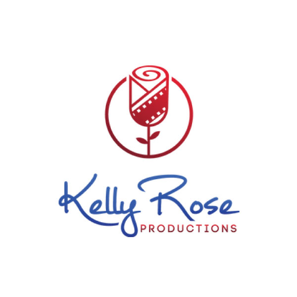 Kelly Rose Productions  #film #production #commercials #fundraising #productlaunch #videos   kellyroseproductionsllc.com