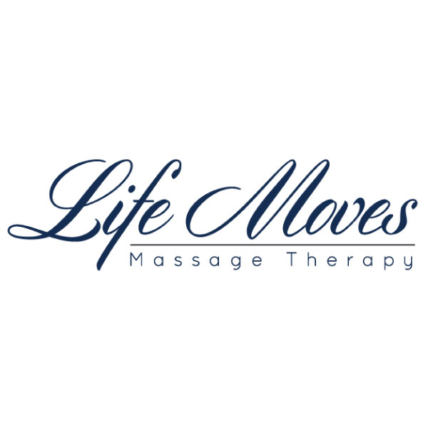 Life Moves Massage Therapy  20% Off First Appointment, 10% Future Appointments and Waived Set-Up Fee #massage #chiropractic #correctiveexercises   lifemovesmt.com