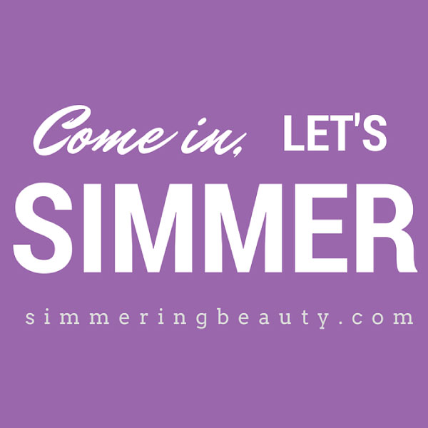 Simmering Beauty  $25 Off First Appointment #hair #color #vibrant   simmeringbeauty.com