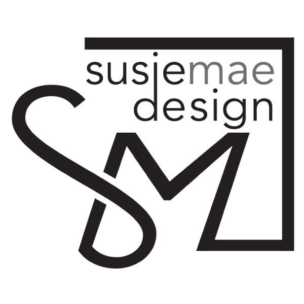 Susie Mae Design  #residential #tv #artdirection #socialmedia   susiemaedesign.com