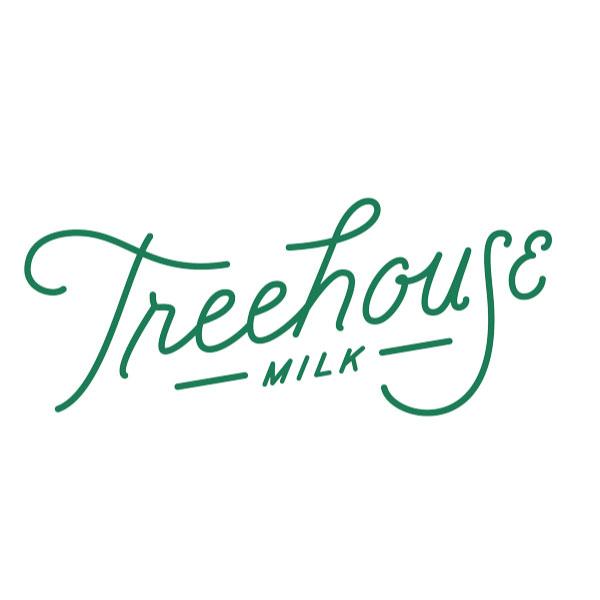 Treehouse Milk  10% Off #healthy #drinkmorenutmilk #fresh   treehousemilk.com